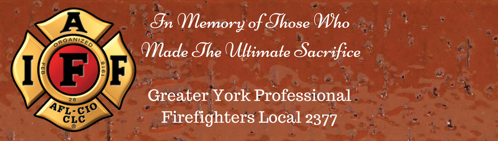 Greater York Professional Firefighters $500 Eternal Brick Layout.png