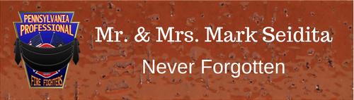 Mr. and Mrs. Mark Seidita $50 Eternal Brick.png