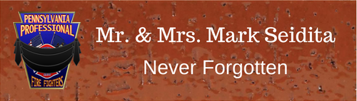 Mr. and Mrs. Mark Seidita $50 Eternal Brick.png