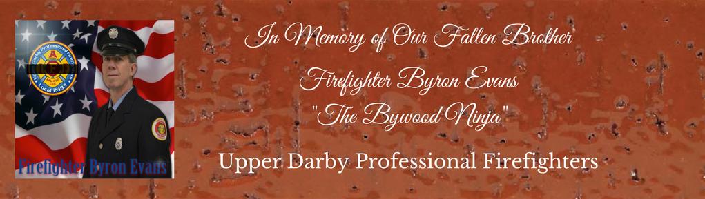 UDPFFA - Byron Evans Eternal Brick Layout.png