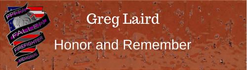 Greg Laird Eternal Brick Layout.png