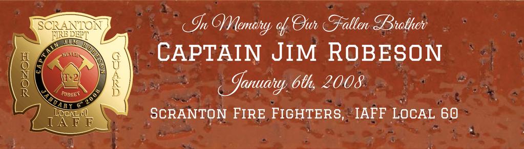 Scranton in Mem. of Capt. Jim Robeson $500 Eternal Brick.png