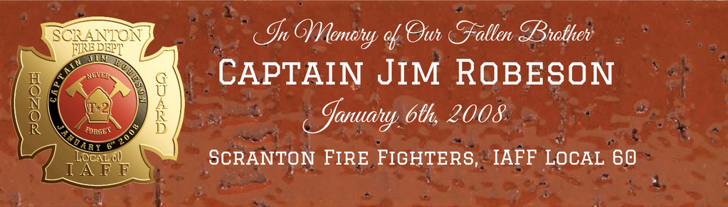 Scranton in Mem. of Capt. Jim Robeson $500 Eternal Brick.png