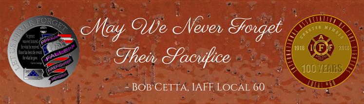 Bob Cetta $250 Brick.png