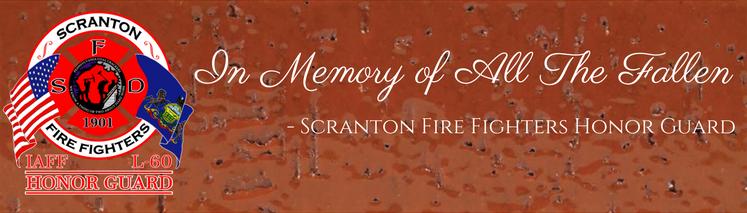 Scranton Honor Guard $250 Brick.png