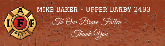 Mike Baker Eternal Brick.png
