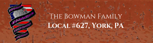 The Bowman Family Eternal Brick.png