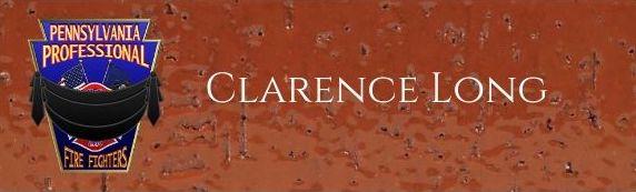 Clarence Long $50 Brick-2.jpg