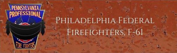 Philadelphia Federal FF F61 $50 Brick-2.jpg