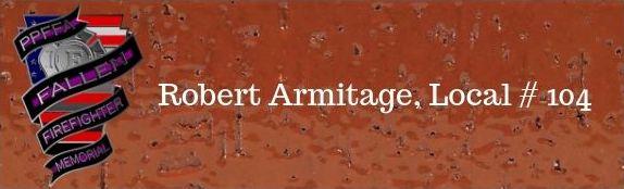 Robert Armitage L104 $50 Brick.jpg