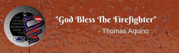 Thomas Aquino $50 Eternity Brick .jpg