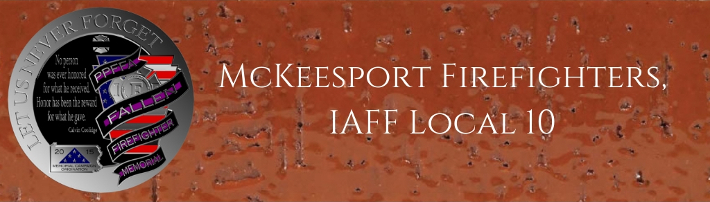 McKeesport Firefighters L10 $500 Eternal Brick.jpg