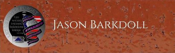 Jason Barkdoll $50 Brick.jpg