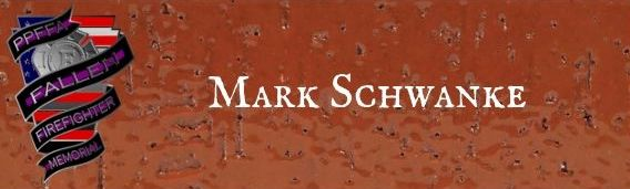 Mark Schwanke $50 Brick-2.jpg