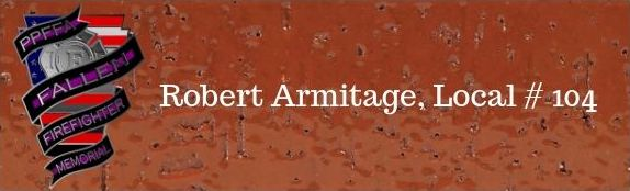 Robert Armitage L104 $50 Brick.jpg