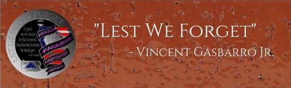 Vincent Gasbarro $50 Brick.jpg