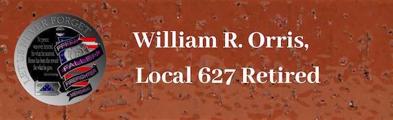 William Orris $50 Brick.png