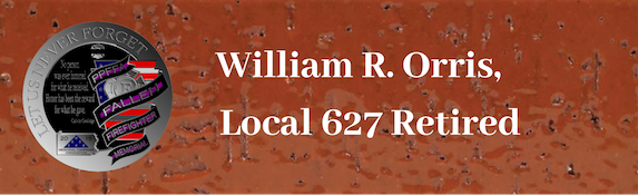 William Orris $50 Brick.png