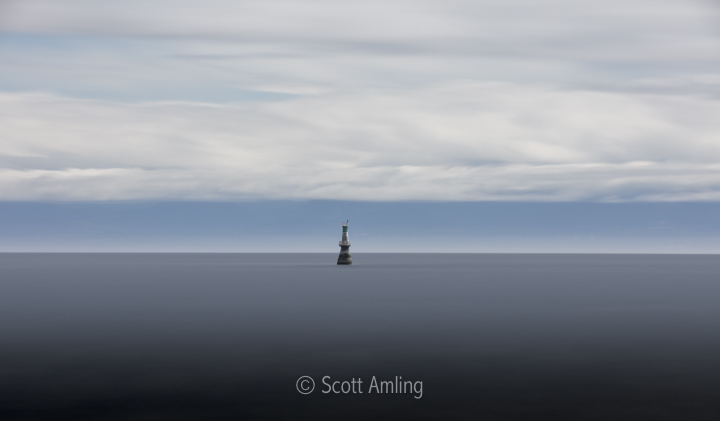Lone Beacon