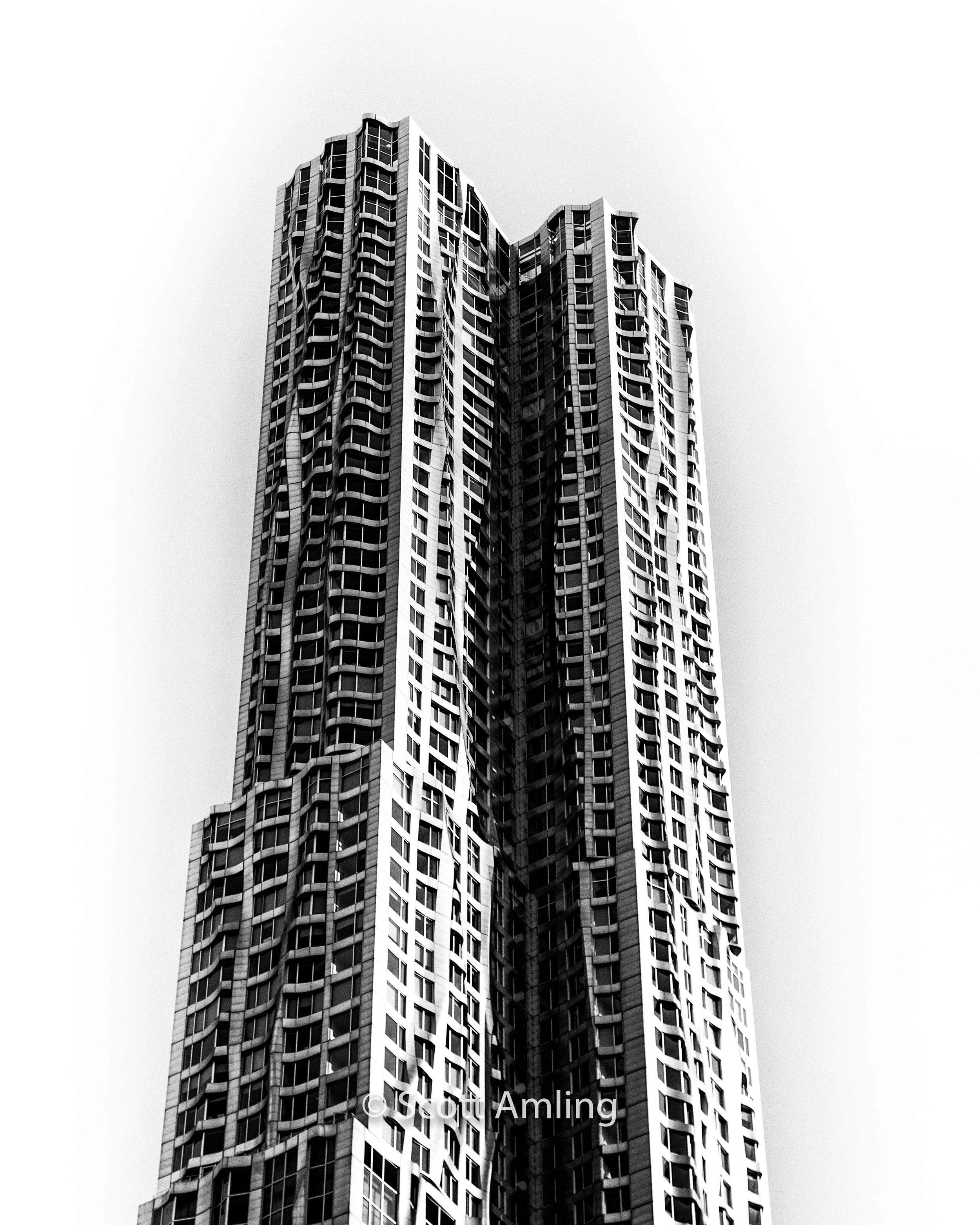 New York, 2013-230-Final.jpg