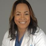 Sonya Sloan, MD
