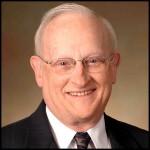 John K. Graham, MD, DMin President/CEO Ex-Officio Member