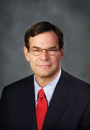 Ken Pargament, Ph.D.  Professor Emeritus of Psychology Bowling Green State University