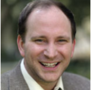 Nathan Carlin, Ph.D.  Associate Professor McGovern Center for Humanities and Ethics McGovern Medical School