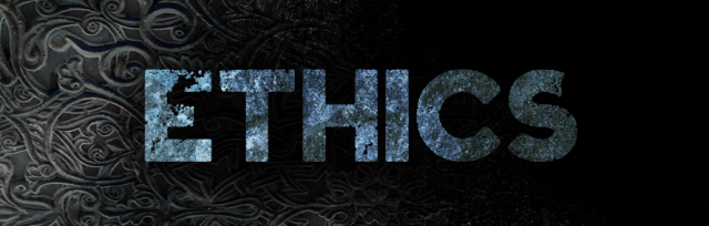 ethics-banner-640x204.png