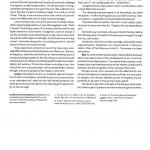 Five-Voices-p2-JAMA-Dec-25-2013-150x150.jpg