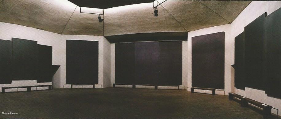 The-Rothko-Chapel.jpg