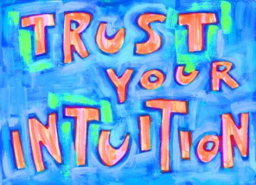 trust_your_intuition.jpg