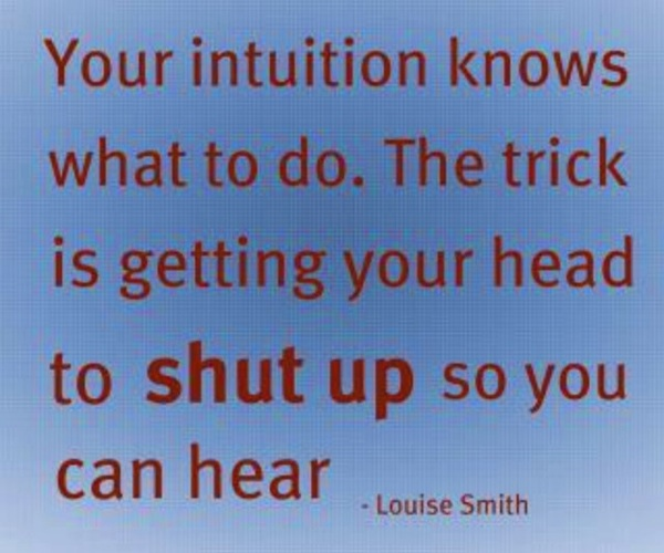 intuition-2.jpg