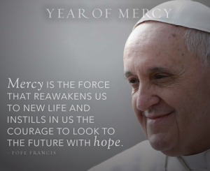 Pope-Year-of-Mercy-300x245.png