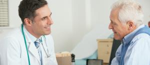 doctor-patient-conversation-blog-sized-300x131.png