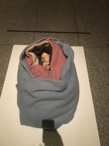 man-in-blanket-bundled-225x300.jpg