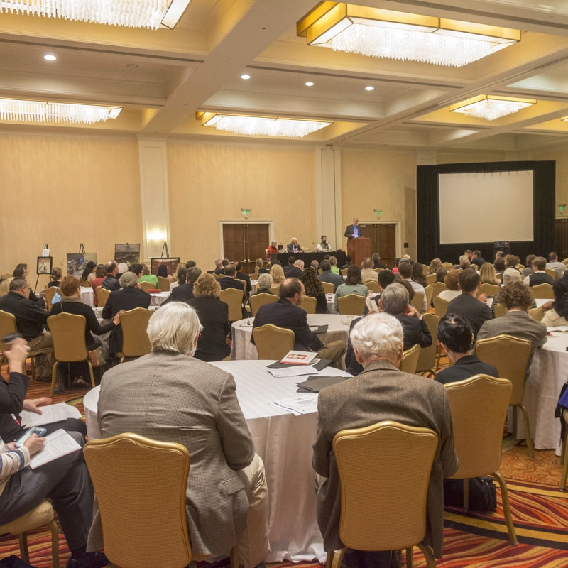 Conference on Medicine & Religion - The leading national conference in this field,CMR brings scholars, healthcare professionals, and faith leaders together to explore cutting edge work on medicine and religion.LEARN MORE