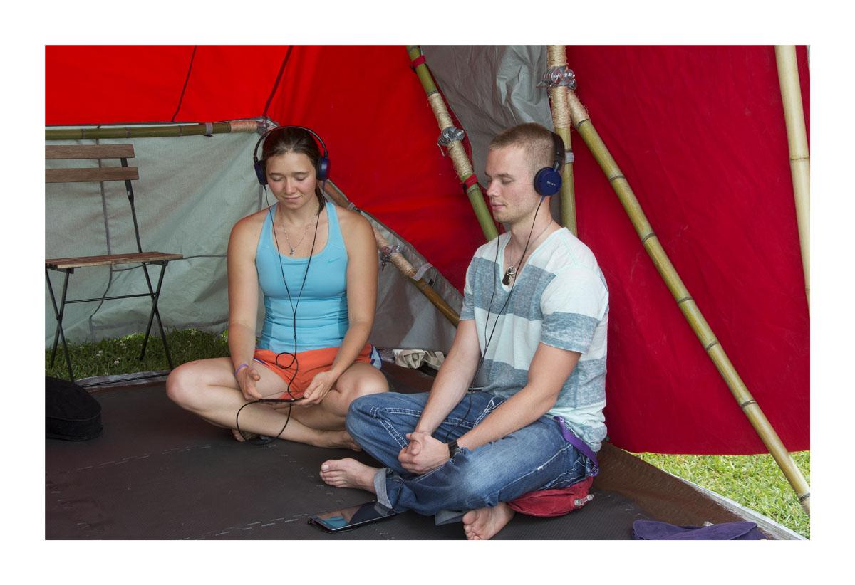 Meditation Station at Rice - May 5 2015 012.jpg