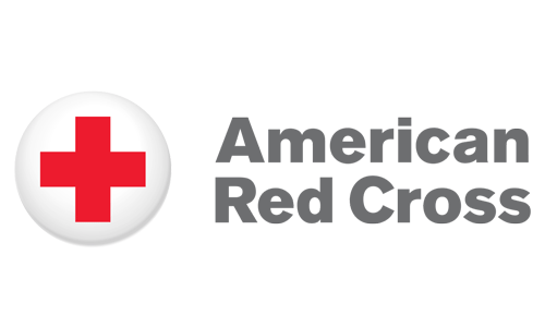 Red-Cross-3x5-web.png