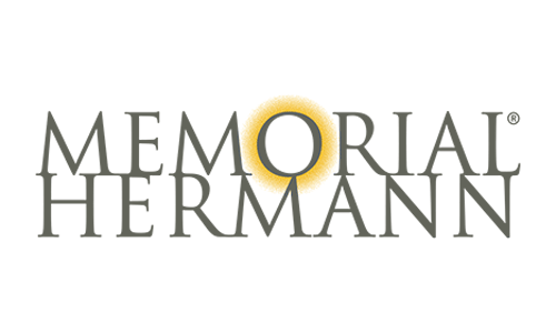 Memorial-Hermann-3x5-web.png