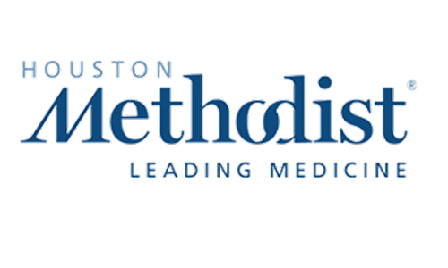 Houston-Methodist-3x5-web.png
