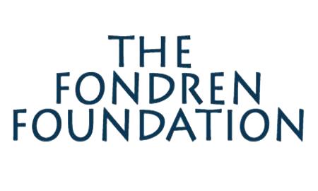 fondren_fdn_logo.png