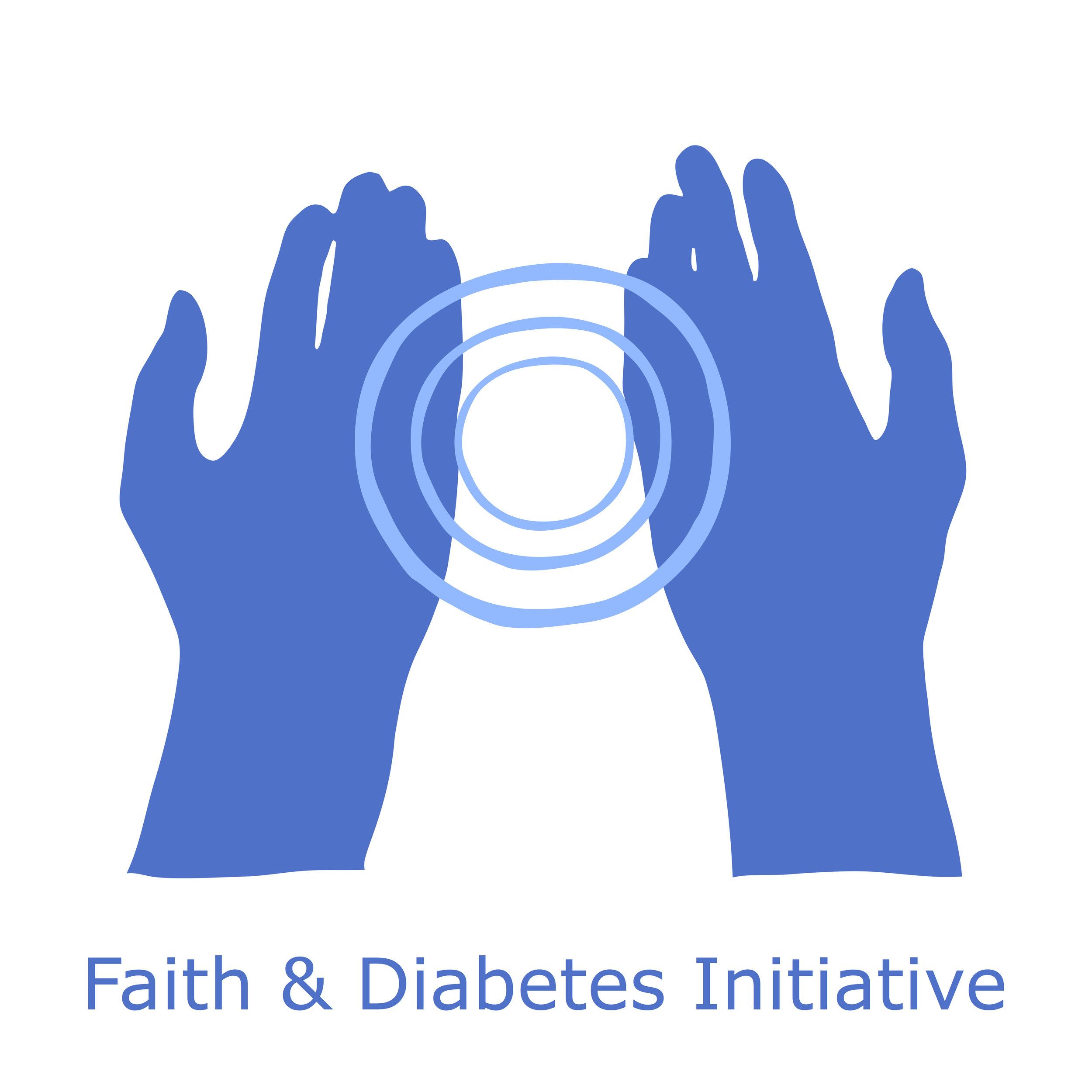 Faith & Diabetes Initiative - Empowering diverse communities of faith to implement chronic disease prevention and self-management programs.LEARN MORE