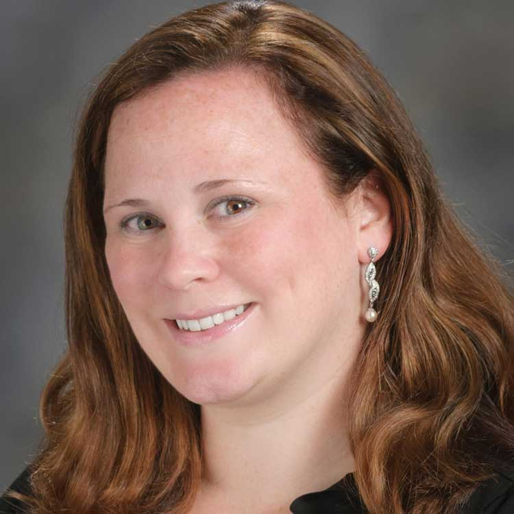 Kelly J. Brassil, Ph.D., RN, AOCNS, ACNS-BC