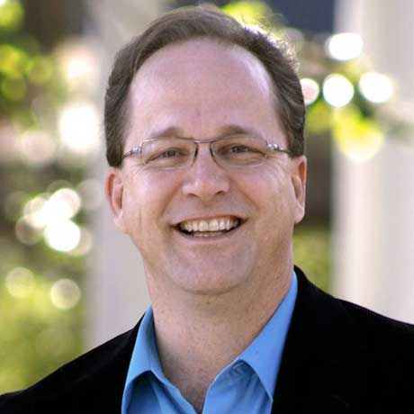 Jeffrey J. Kripal, Ph.D.  Professor, Department of Religious Studies Rice University