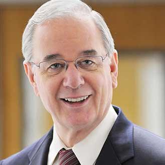 Jon Allen, Ph.D.  Professor Menninger Research Department of Psychiatry & Behavioral Sciences Baylor College of Medicine
