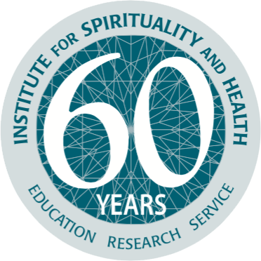 60 Years : 60 Interviews - To celebrate our 60th Anniversary, our resident ethnographer, Susana McCollom, completed 60 face to face interviews that were focused on our community's understandings of both health and spirituality.LEARN MORE