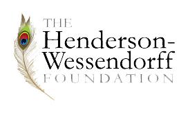 Henderson-Wessendorff-Logo.png