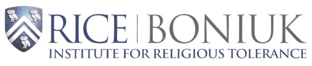 Boniuk Institute Logo.jpg