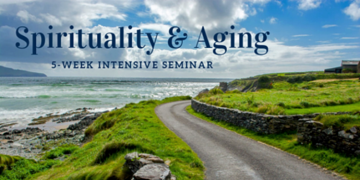Spirituality & Aging Banner with Text.png